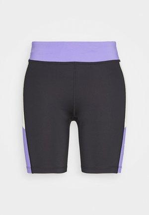 EXTREME  - Shorts - purple