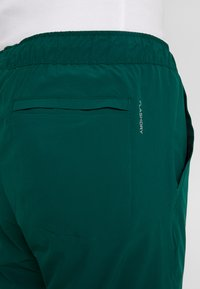 The North Face - TECH PANT - Trainingsbroek - night green - 3