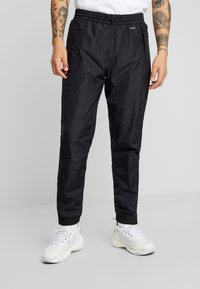 The North Face - MOUNTAIN LIGHT  - Pantalones deportivos - black - 0