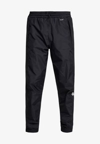 The North Face - MOUNTAIN LIGHT  - Pantalones deportivos - black - 5