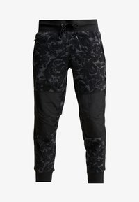 The North Face - RAGE CLASSIC PANT - Spodnie treningowe - asphalt grey - 3