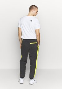 The North Face - EXTREME PANT - Pantalon de survêtement - asphalt grey - 2