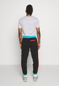 The North Face - EXTREME PANT - Trainingsbroek - black combo - 2