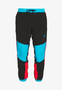 The North Face - EXTREME PANT - Trainingsbroek - black combo - 3