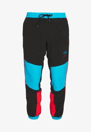 EXTREME PANT - Trainingsbroek - black combo