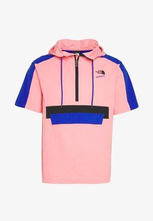 EXTREME WIND  - T-shirt imprimé - miami pink