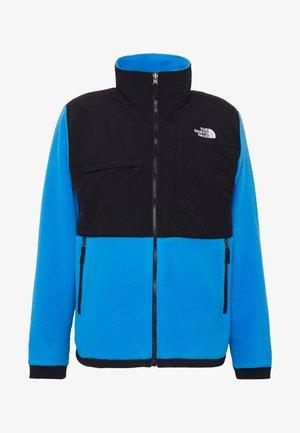 DENALI JACKET  - Fleece jacket - clear lake blue