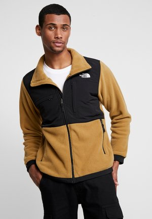 DENALI JACKET  - Fleecetakki - british khaki