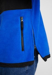 The North Face - DENALI ANORAK - Hoodie - blue - 3