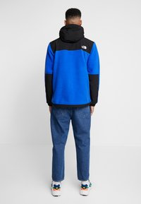 The North Face - DENALI ANORAK - Hoodie - blue - 2