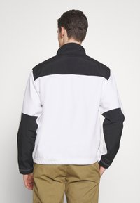 The North Face - GRAPHIC COLLECTION - Sweater - white/black - 2
