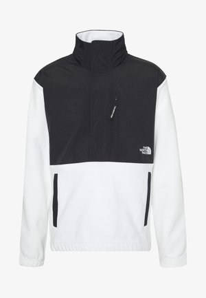 GRAPHIC COLLECTION - Sweater - white/black
