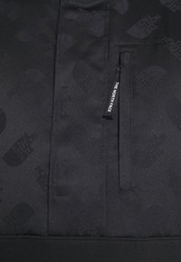 The North Face - GRAPHIC COLLECTION - Bluza - black - 6