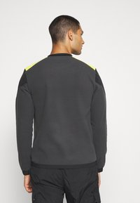 The North Face - EXTREME - Sudadera - asphalt grey combo - 2