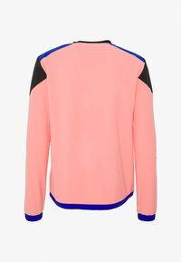 The North Face - EXTREME - Mikina - miami pink - 1