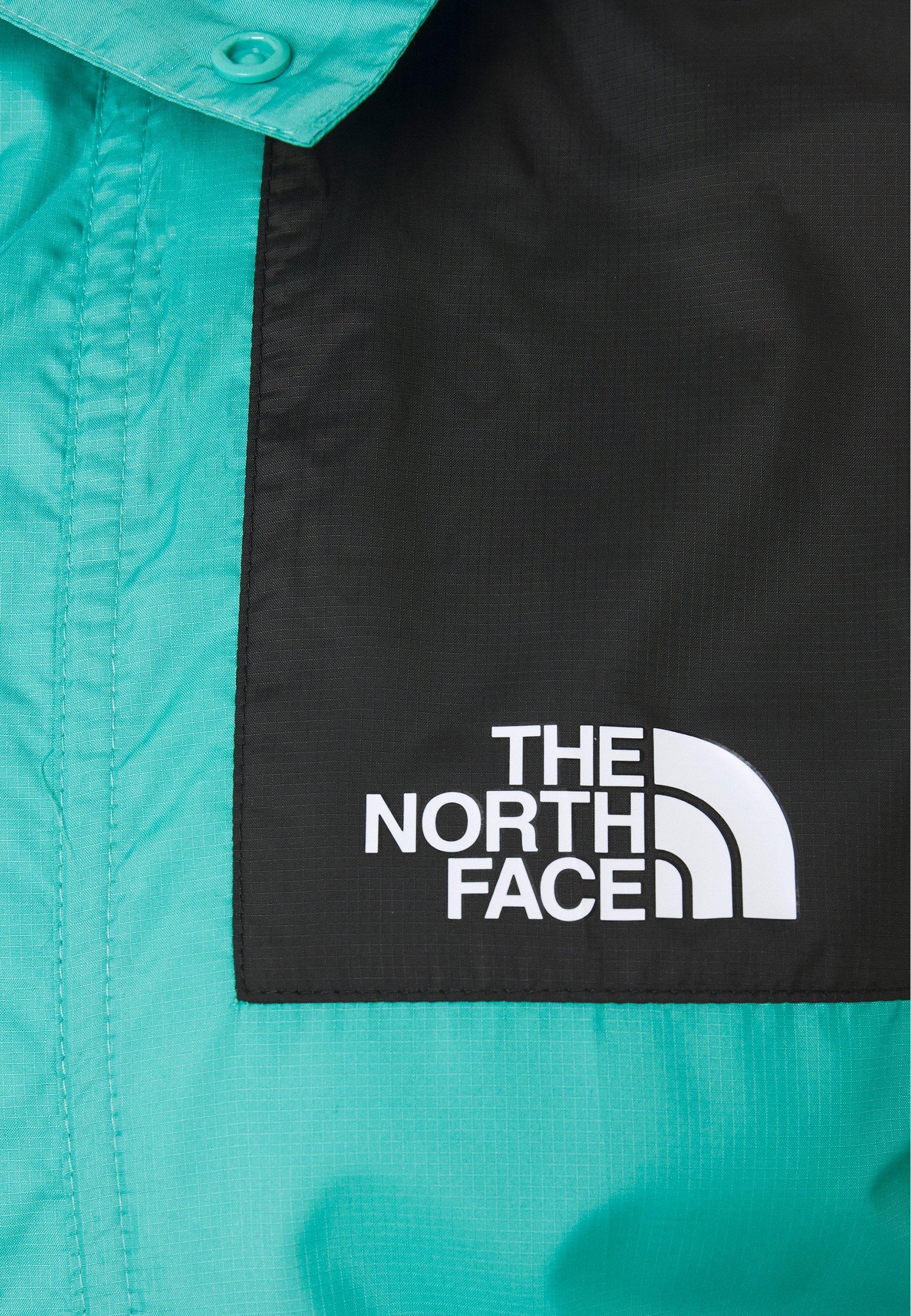 The North Face MOUNTAIN SEASONAL CELEBRATION Korte jassen
