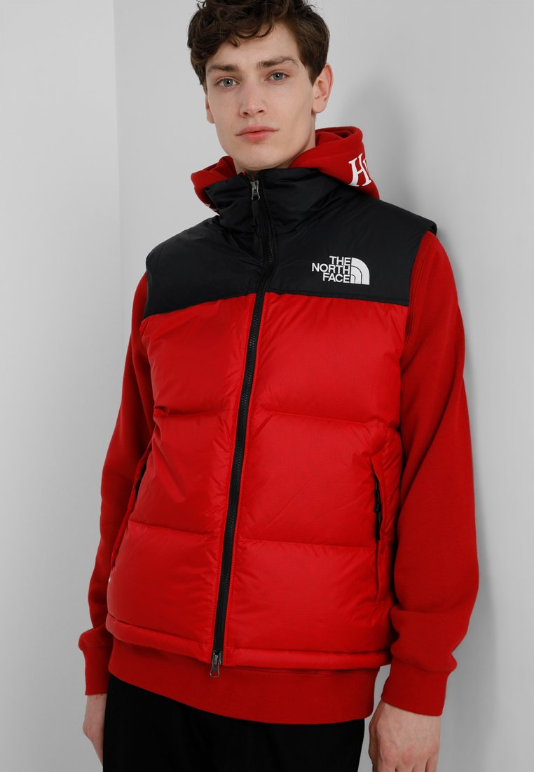 The North Face - 1996 RETRO - Veste - red