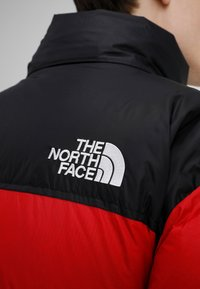 The North Face - 1996 RETRO NUPTSE JACKET UNISEX - Piumino - red - 7