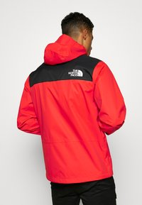 The North Face - M1990 MNTQ JKT - Blouson - fiery red - 2