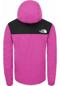 The North Face - M1990 MNTQ JKT - Blouson - mr pink