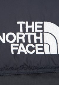 The North Face - RETRO NUPTSE - Waistcoat - black - 6