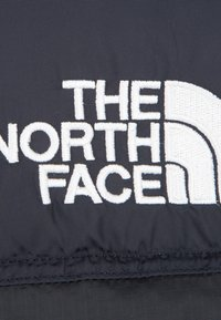 The North Face - RETRO NUPTSE - Waistcoat - black - 2