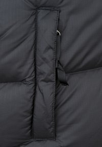 The North Face - RETRO NUPTSE - Waistcoat - black - 7
