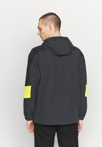 The North Face - EXTREME WIND - Windbreaker - asphalt grey - 2