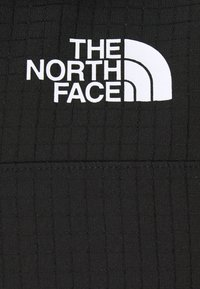 The North Face - Summer jacket - fiery red/black - 2