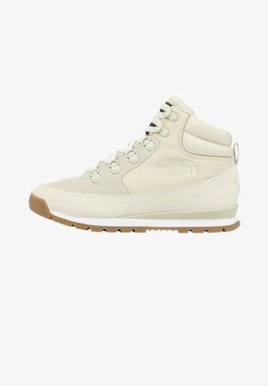 W BACK-TO-BERKELEY REDUX REMTLZ - Sneakers hoog - bone white