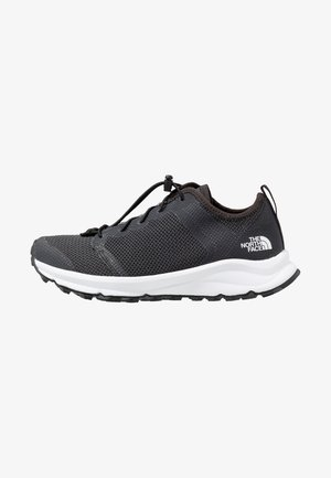 LITEWAVE FLOW LACE 2  - Hikingskor - black/white