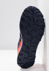 The North Face - LITEWAVE FP II GTX - Hiking shoes - peacoat navy - 4