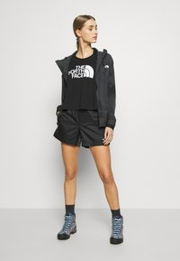 The North Face - EASY TANK - Top - black - 1