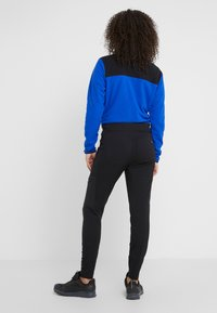 The North Face - UTLTY HIKE - Pantaloni - black - 2
