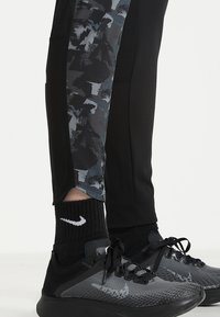 The North Face - Tights - black - 3
