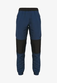 The North Face - CLASS  - Outdoor trousers - blue wing teal/black - 3