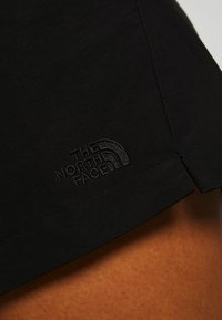 The North Face - WOMENS CLASS - Friluftsshorts - black - 4