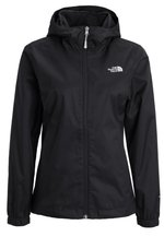 Quest    Giacca Hard Shell by The North Face