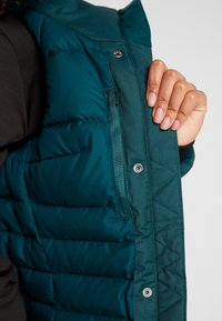 The North Face - ARCTIC  - Piumino - ponderosa green - 6