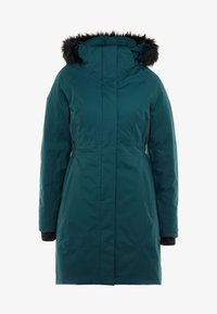 The North Face - ARCTIC  - Piumino - ponderosa green - 7