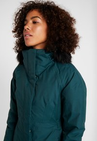 The North Face - ARCTIC  - Piumino - ponderosa green - 5