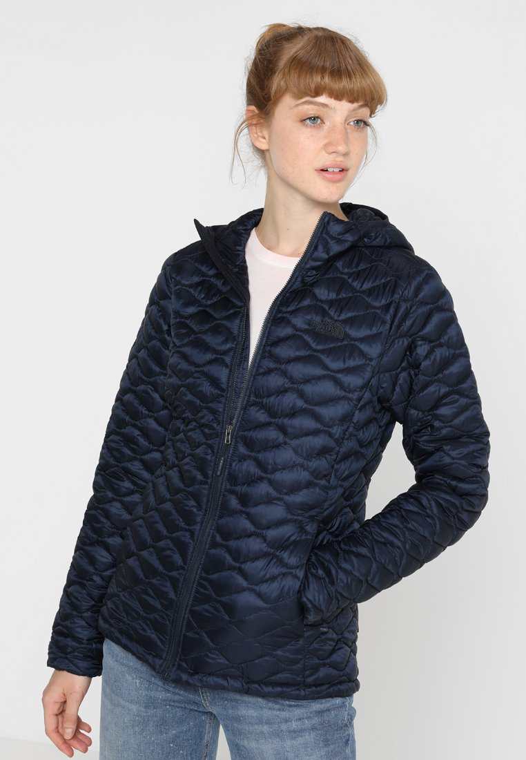 The North Face - THERMOBALL - Outdoorjakke - urban navy