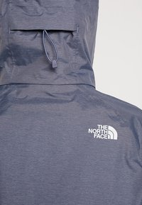 The North Face - INLUX DRYVENT - Hardshell jacket - grisaille grey - 6