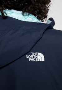 The North Face - HIKESTELLER INSULATED  - Parka - urban navy - 6
