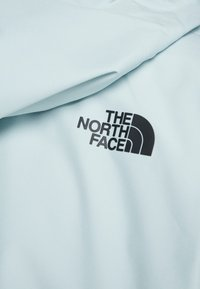 The North Face - GARNER TRICLIMATE JACKET 2-IN-1 - Giacca hard shell - cloud blue - 11