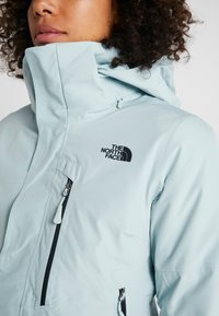 The North Face - GARNER TRICLIMATE JACKET 2-IN-1 - Giacca hard shell - cloud blue - 6