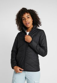 The North Face - GARNER TRICLIMATE JACKET 2-IN-1 - Giacca hard shell - cloud blue - 4