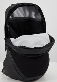 The North Face - ISABELLA - Plecak - black carbonate/black - 4