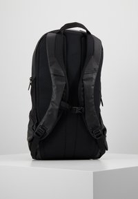 The North Face - ISABELLA - Plecak - black carbonate/black - 2
