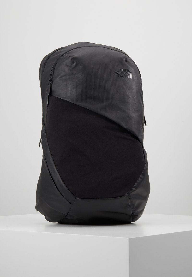 The North Face - ISABELLA - Plecak - black carbonate/black